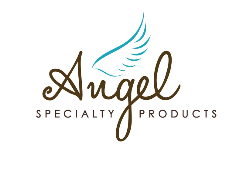 Angel Specialty Logo