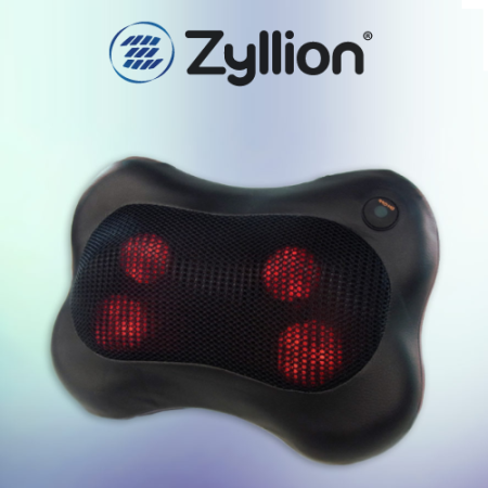 zyllion responsive websote design