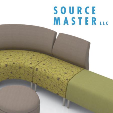 portfolio sourcemaster