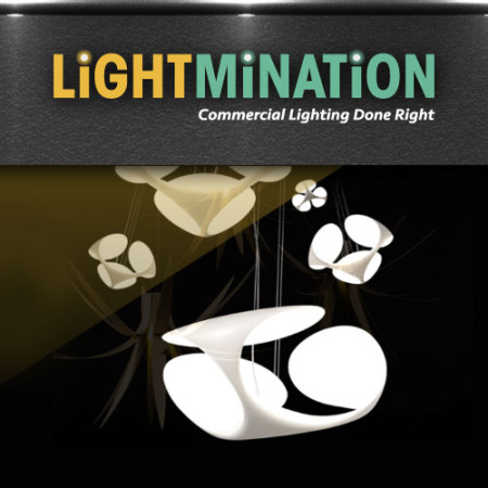portfolio responsive website design lightmination