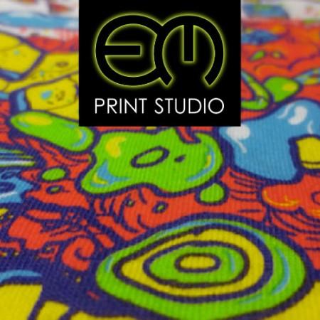 emprint design