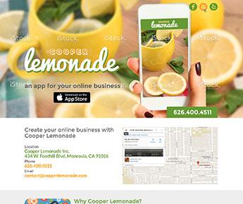 singlepage-layout3