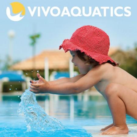 vivo aquatics
