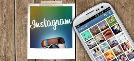 instagram ads