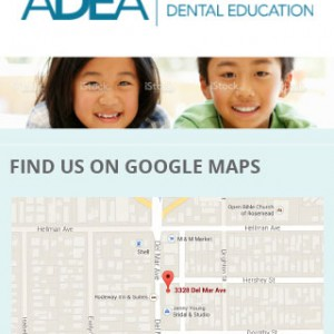 digital dental rosemead, ca homepage