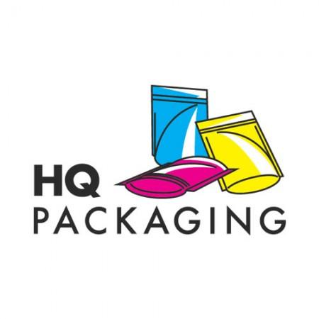 p-hqpackaging