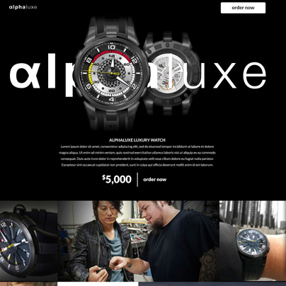 p-alphaluxe-sq