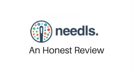 needls. review