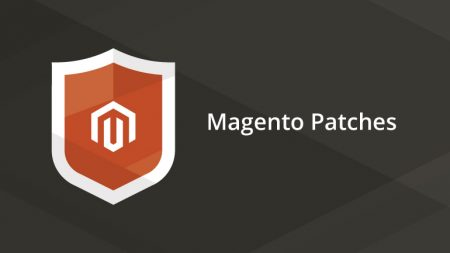 Critical Magento Notice: Install this Patch Now [SUPEE-9652]