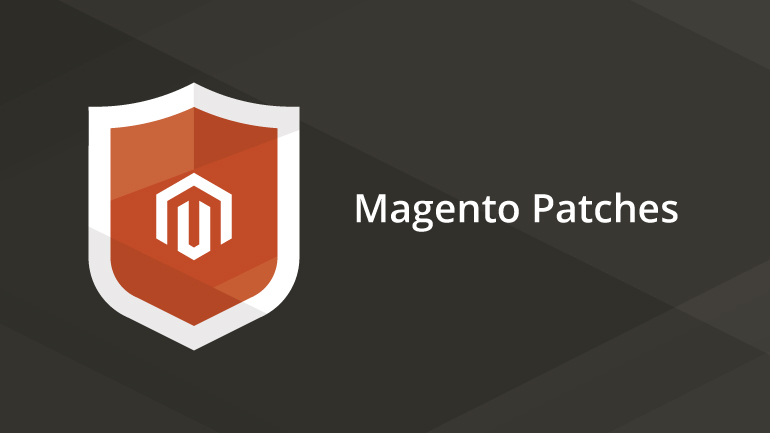 Critical Magento Notice: Install this Patch Now [SUPEE-10266]