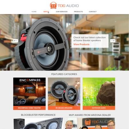 tdg-500x500-feature