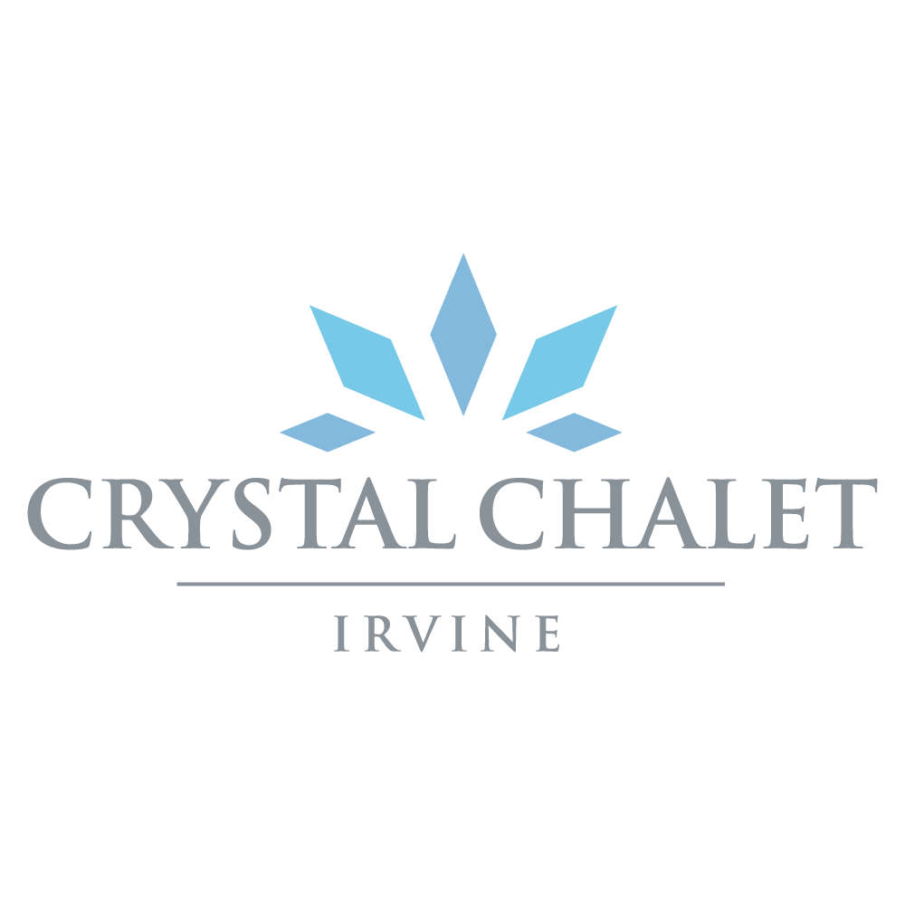 crystal-chalet