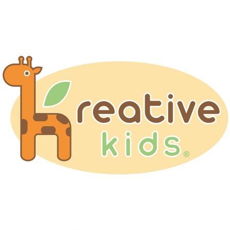 readyartwork_kreativekids_logosketch_square
