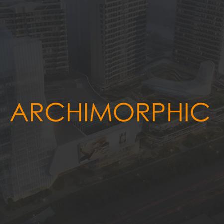 archimorphic_square_button