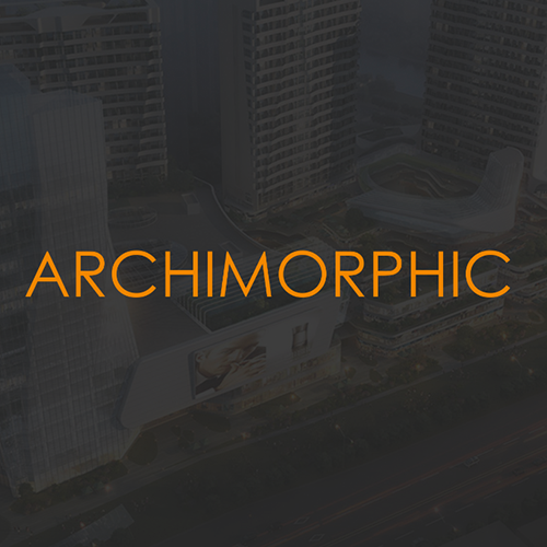 archimorphic_square_button