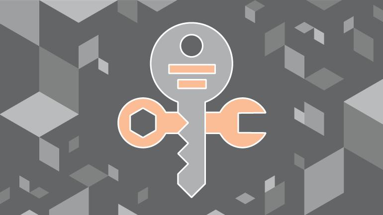 Magento New Zend Framework 1 Security Vulnerability