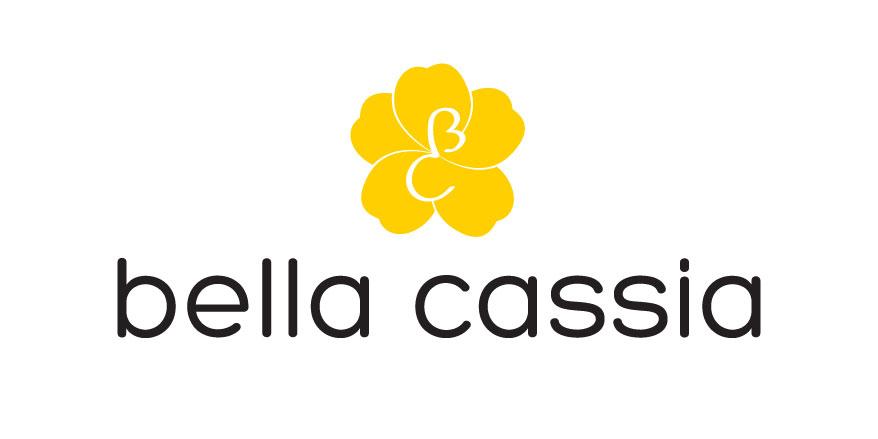 Bella Cassia Logo