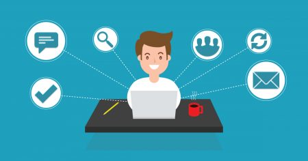 Do's and Don'ts When Boosting Productivity at Work