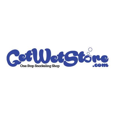 get wet store