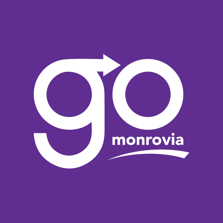 Go Monrovia Marketing