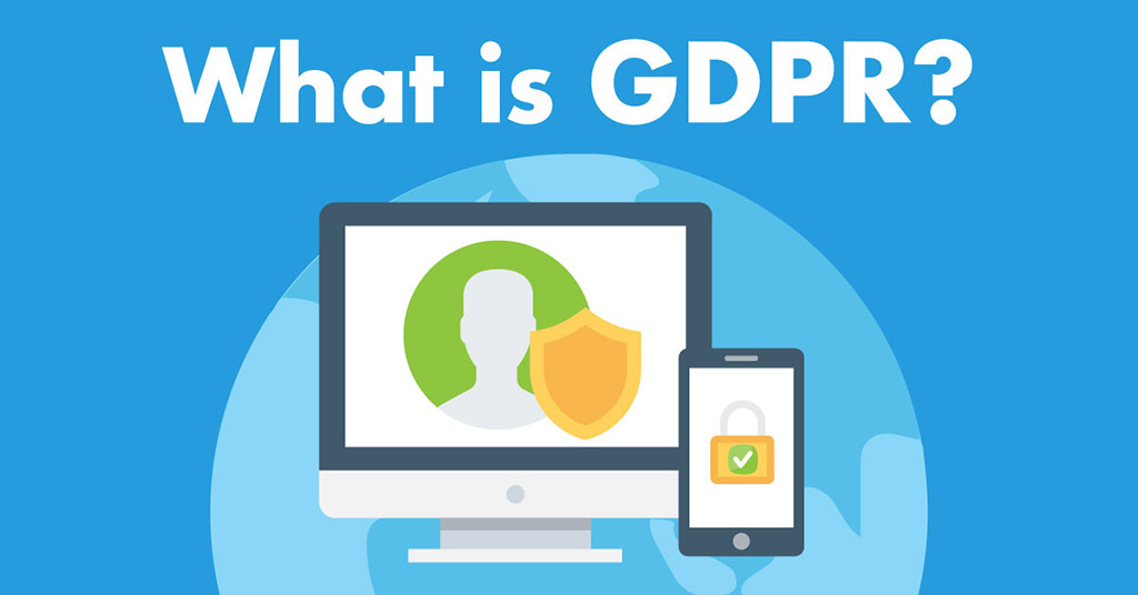 What Businesses Need to Know About GDPR